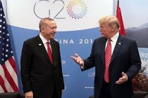 G20 olağanüstü toplanacak