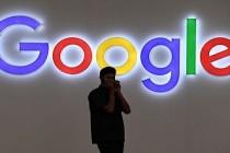 Google,  8 bin çalışanını evden çalıştıracak