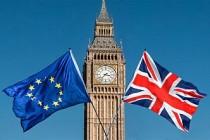 İngiliz akademisyenlerin 'Brexit' yorumu