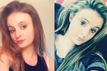 İngiltere'de 21 Yaşındaki Genç Kız Koronavirüsten Öldü