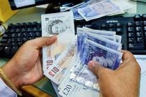 İngiltere, koronavirüs nedeniyle işe gidemeyenlere maaş ödeyecek