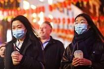 İngiltere'de Koronavirus Vakası 273'e Çıktı