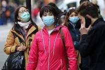 İngiltere'de Koronavirüsten 6 Kişi Öldü