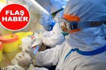 İngiltere'de Koronavirüsten Bir Türk Hayatını Kaybetti
