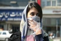 İran'da koronavirüsten 97 kişi daha hayatını kaybetti