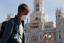 İspanya'da ölenlerin sayısı 500'e yükseldi
