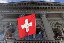 İsviçre'de bir günde 841 yeni tip koronavirüs vakası