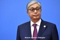 Kazakistan Tokayev yönetiminde güven ve itibarla yol alıyor