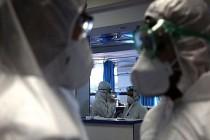 Koronavirüsün ilk Türk kurbanı Fransa'da defnedilecek