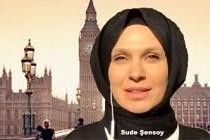 Londra'da Koronavirüsü Yenen Türk!