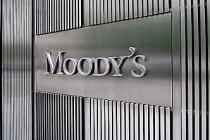 Moody's'ten 2020 büyüme tahminlerine 'koronavirüs' revizyonu