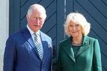 Prens Charles, Kuzey Kıbrıs'a Geçmeyi Kabul Etmedi