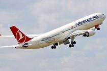 THY koronavirüs nedeniyle o ülkeye uçuşlarını azalttı