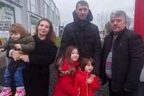 Türk aile hukuk mücadelesini kazandı