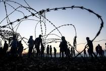 Yunan güvenlik güçlerinin kötü muamelesi listelendi