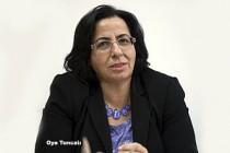 Büyükelçi Oya Tuncalı'dan İngiltere'deki Kıbrıs Türk Toplumuna Mesaj
