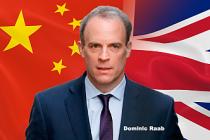 Çin'e Hesap Soracak Ülkeler Artıyor!