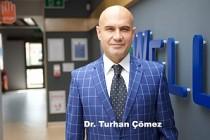 Dr. Turhan Çömez'den Koronavirüs Hakkında Önemli Açıklamalar