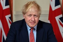 İngiltere Başbakanı Boris Johnson yoğun bakımda