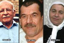 İngiltere Türk Toplumu Koronavirüse Hergün Kurban Veriyor