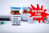 Oxford Üniversitesi, Kovid-19 Aşısını İnsanlar Üzerinde Denemeye Başladı