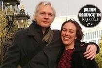 Wikileaks Yeni Video Yayınladı!