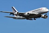 Air France Yeni Uçuş Kurallarını Açıkladı