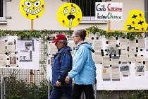 Almanya, Önlemleri Gevşetmeye Devam Ediyor