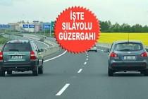 Avrupa'dan Karayoluyla Türkiye'ye Tatile Gitmek İsteyenler!
