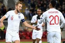 İngiliz Futbolculardan, Koronavirüsle Mücadeleye Destek