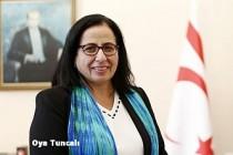 İngiltere'de Koronavirüsten 91 Kıbrıslı Türk Hayatını Kaybetti