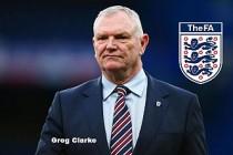 İngiltere Futbol Federasyonu Bütçesinde Kesinti