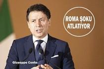 İtalya'da Kademeli Normale Dönüş Hızlanıyor