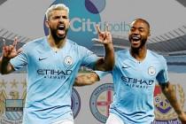 Manchester City'nin Sahibi Şirket, 9'uncu Kulübünü Satın Aldı