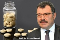 TÜBİTAK'tan 'Koronavirüs İlacı' Müjdesi
