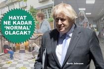 İngiltere'de 4 Temmuz Sonrası Ne Değişecek?