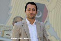 Libya'da Hafter'in İşi Sahada Daha Da Zorlaşacak