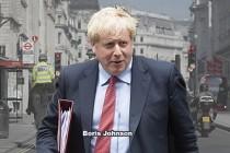 """İngiltere Başbakanı Johnson, """"Normale Dönüş"""" Tarihini Açıkladı"""