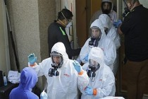 İngiltere'de Koronavirüsten 120 Bin Kişi Ölebilir