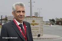 Kıbrıslı Türkler, Adadaki İngiliz Askeri Üsler İçin Dava Açma Hazırlığında