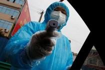 Koronavirüse nasıl yakalanıyoruz