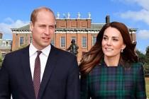 Prens William, Tefriş İçin 3 Milyon Sterlin Harcadı!