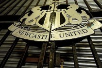 Suudi Arabistan, Newcastle United'ı satın alma teklifini geri çekti