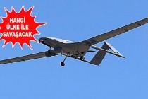 Yunanistan, Türkiye'den 50 İnsansız Hava Aracı Alacak
