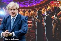 BBC'nin Tavrı, Boris Johnson'ı Çileden Çıkardı