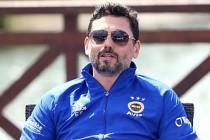 Fenerbahçe Teknik Direktörü Erol Bulut Hedeflerini Anlattı