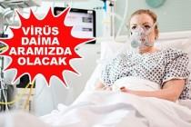 İngiltere Bilim Kurulu Üyesinden Koronavirüs İtirafı!