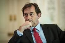 İngiltere'den Libya'da ateşkese ve siyasi çözüme destek