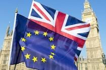 İngiltere ve AB, 7 Eylül'de yeniden müzakere masasında buluşacak