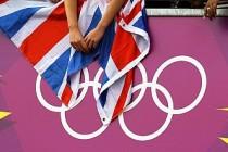 İngiltere'de kadın sporculara  tacizlerde rekor artış